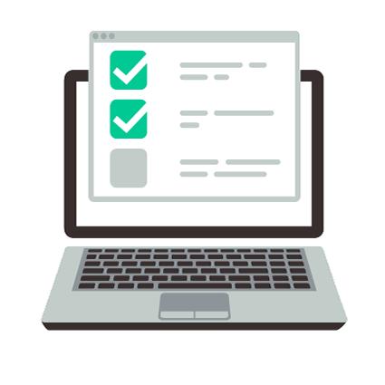 Your Web Copywriter Site Review